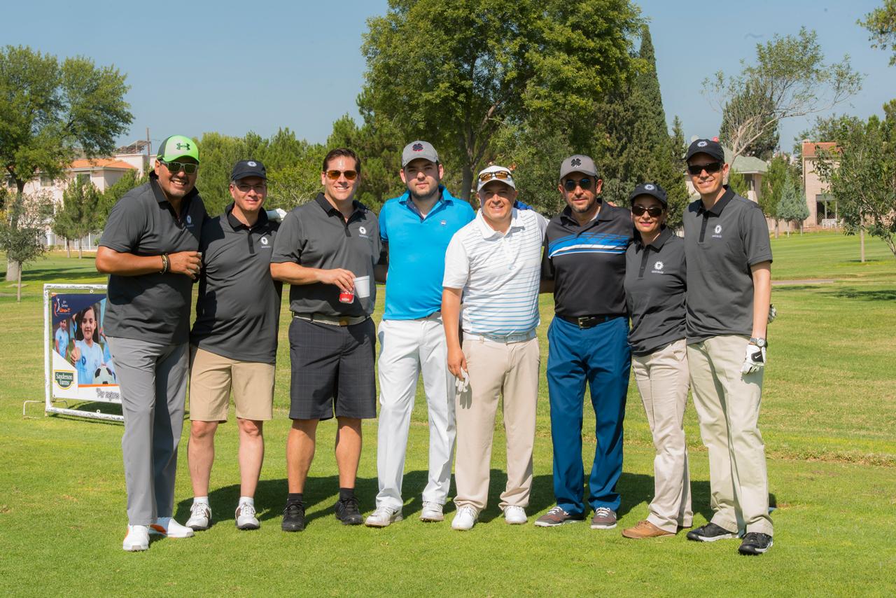Torneo-Golf-13-Sept-2017_056