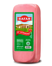 9821-Extrafino-cooked-ham.png