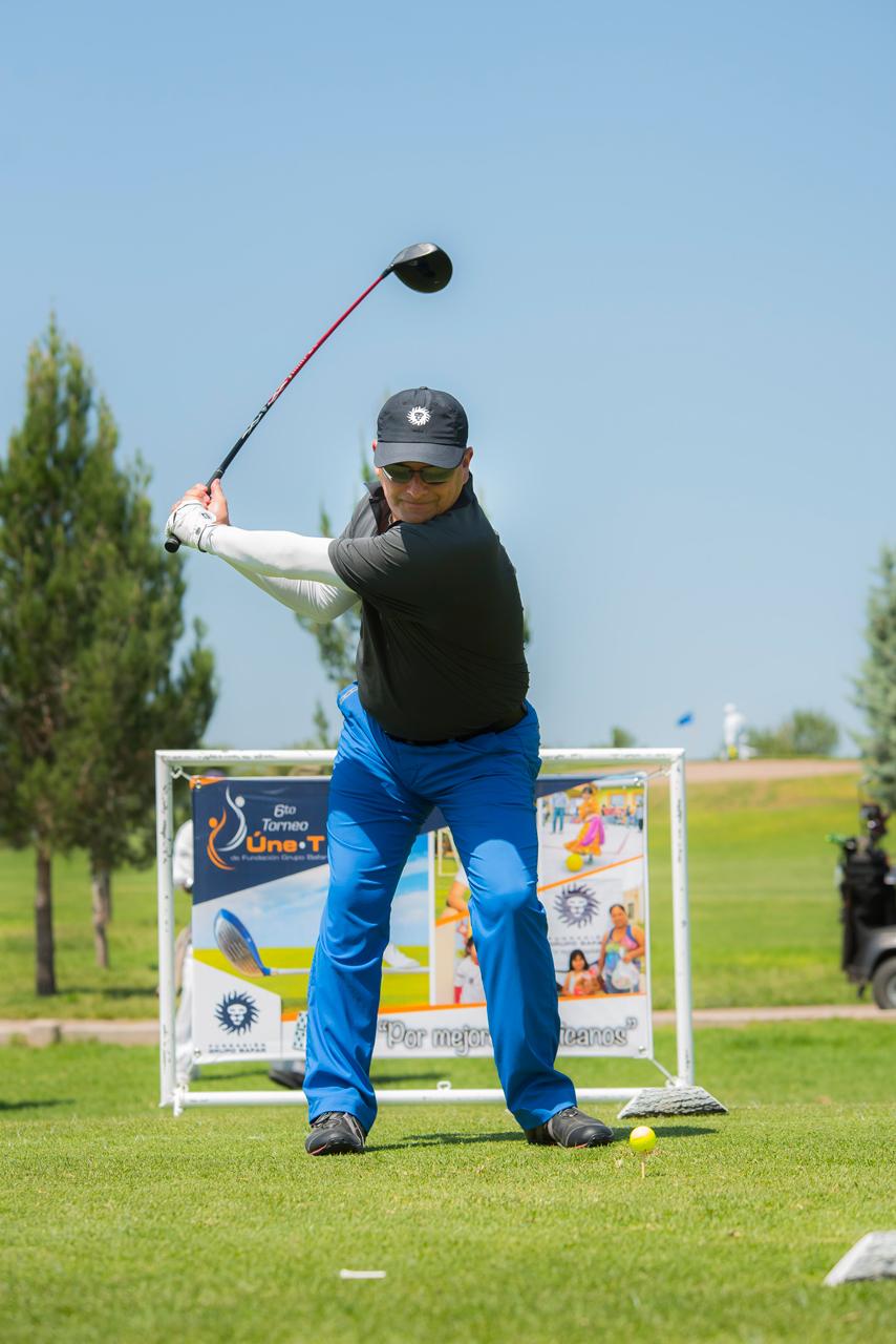 Torneo-Golf-13-Sept-2017_075