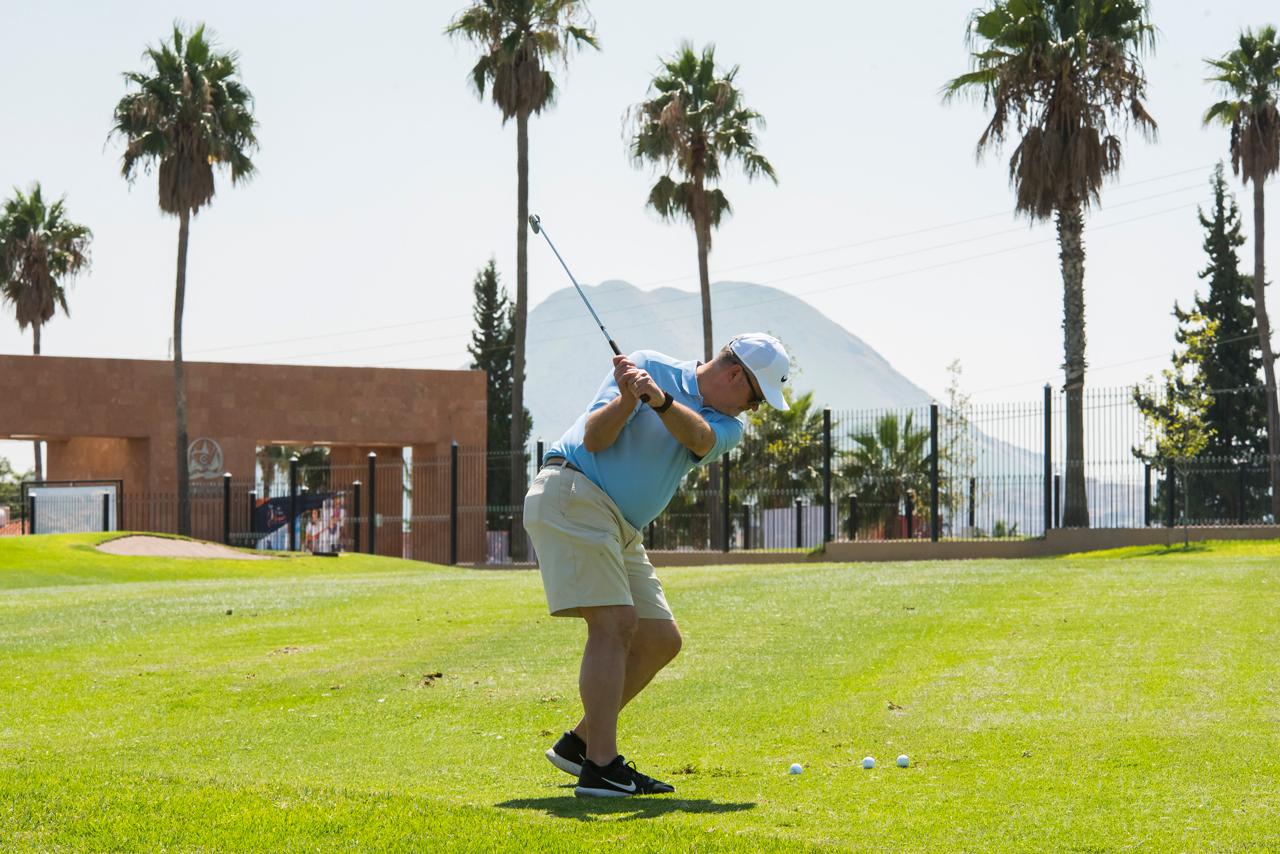 Torneo-Golf-13-Sept-2017_064