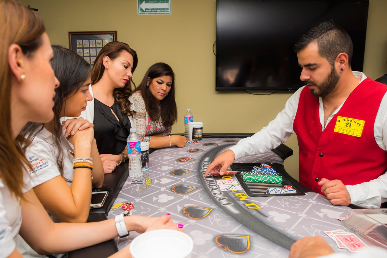 Casino-13-Sept-2017_002