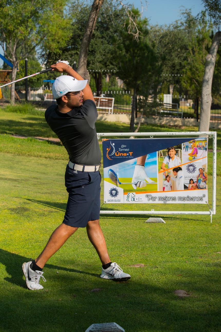 Torneo-Golf-13-Sept-2017_018