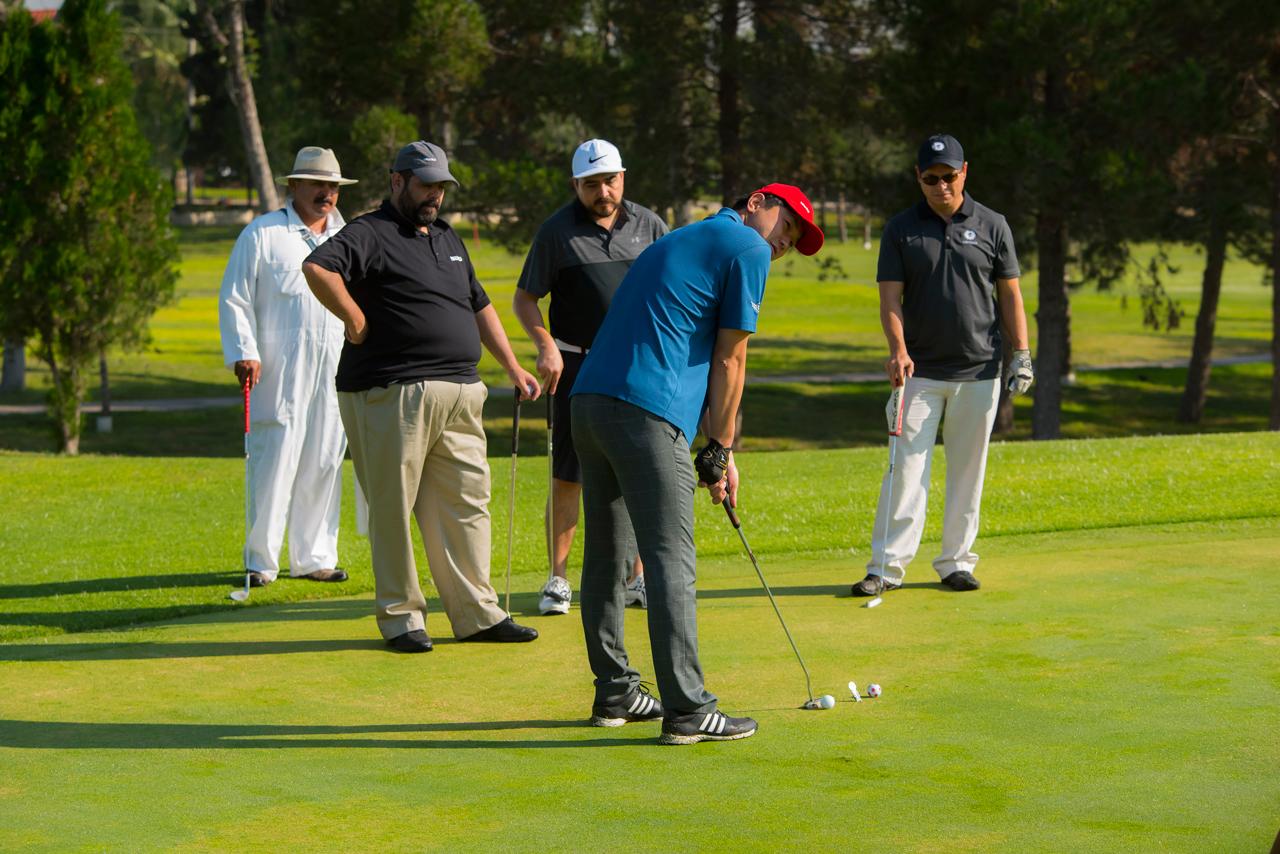 Torneo-Golf-13-Sept-2017_009
