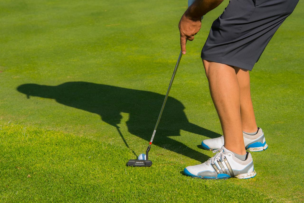 Torneo-Golf-13-Sept-2017_029