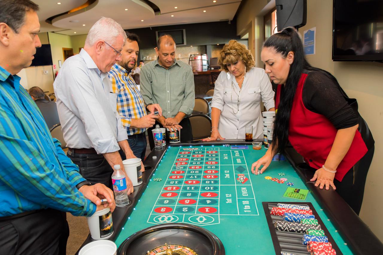 Casino-13-Sept-2017_010