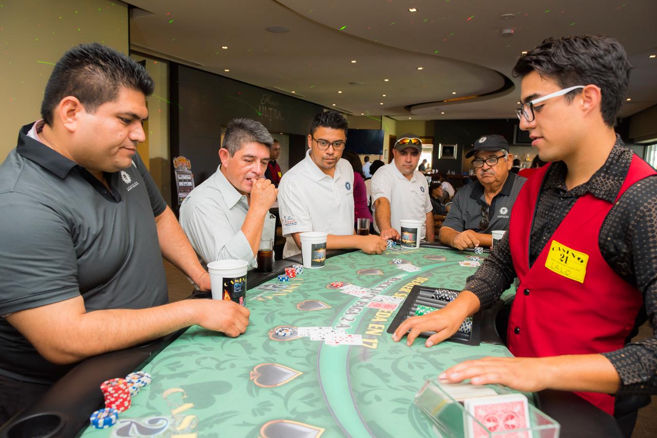 Casino-13-Sept-2017_003