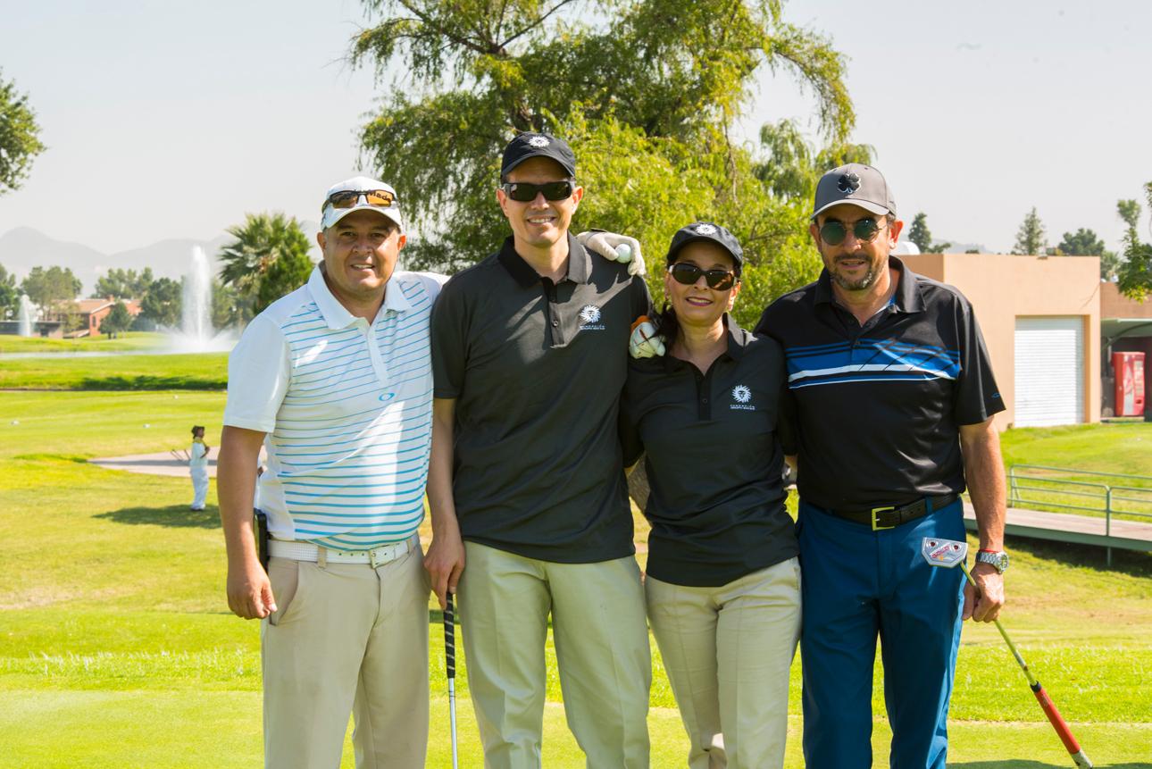 Torneo-Golf-13-Sept-2017_095