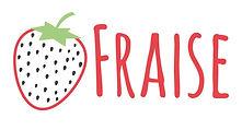 26922B-logo-fraise 1.jpg