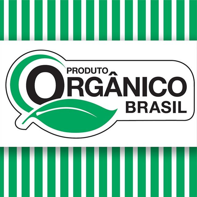 Organic Agriculture Certification by Audit