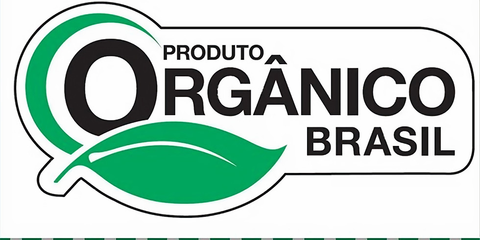 Certificação Agricultura Orgânica por Auditoria
