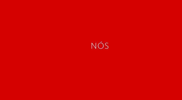 Novo Agro 2018 - Empreendedorismo