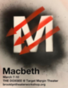 MACBETH flyer 1.jpeg