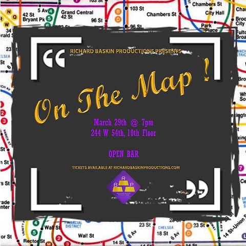 On+The+Map+Cabaret.jpeg