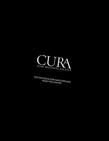 CURA_FreebieCover.png
