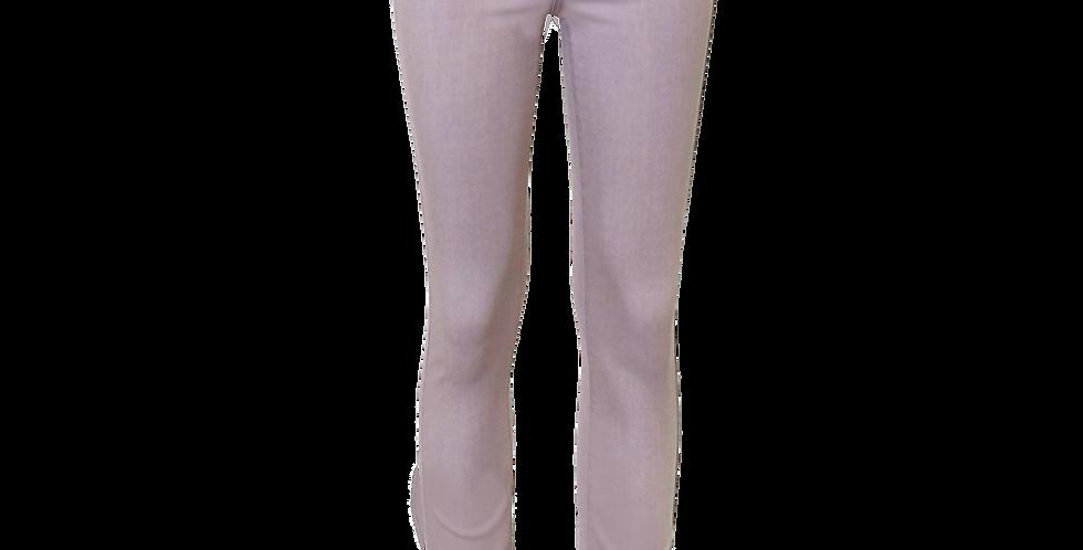Pastel Jeans