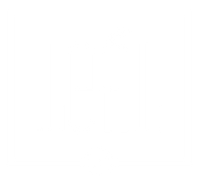 leal logo_white-01.png