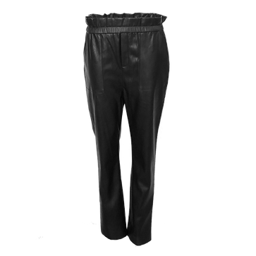 leather%20pants%20front_edited.png