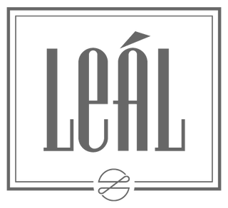 leal%20logo_white-01_edited.png