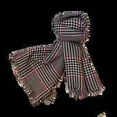 Plaid%2520Scarf%25202%2520Tied-%2520Leal