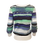 Thumbnail: Watercolor Sweater
