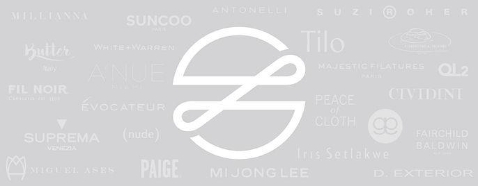 leal-boutique-offers-designer-apparel-br