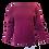 Thumbnail: Wear Two Ways Sweater
