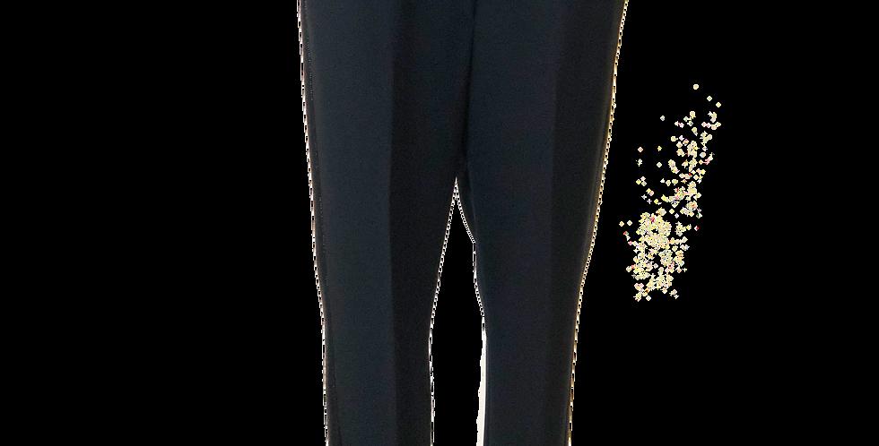 Shimmer Pants