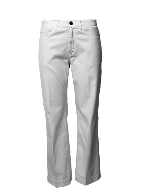 White%20jeans%201%20front-%20leal%20ecom