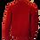 Thumbnail: Short Wool Jacket