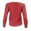 Thumbnail: Coral Sweater