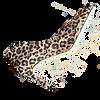 cheetah%20heel%20side_edited.png