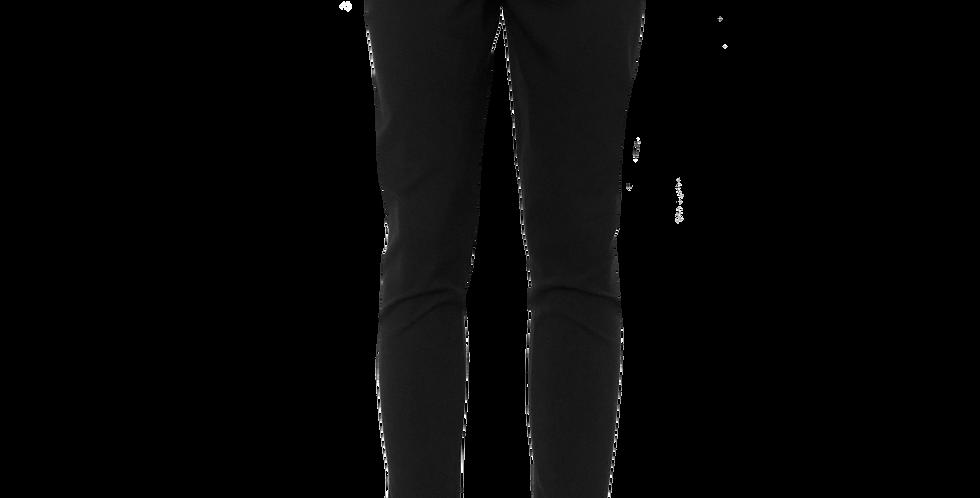 Navy Slim Pant