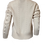 Thumbnail: Cream Cashmere Sweater