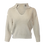 Thumbnail: Oatmeal Sweater