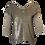 Thumbnail: Sequin Knit Top
