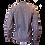 Thumbnail: Brown Check Button Up