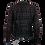 Thumbnail: Tweed Metallic Jacket