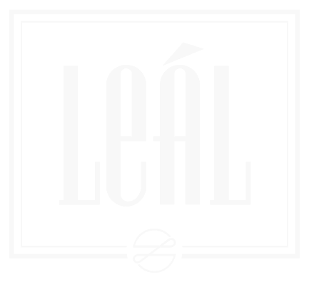 leal%2520logo%2520white-fashion-boutique