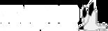 Stanwood_Chamber_Logo-1.png
