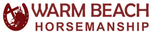 WB-horsemanship-logo-2.png