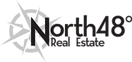 North48 logo transparent bkg png.png