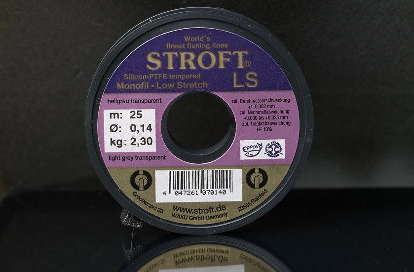 Stroft LS 25m Spule