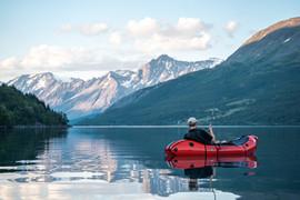 Angeln Norwegen fjord.jpeg