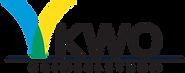 1200px-Kraftwerke_Oberhasli_logo.svg.png