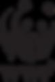1024px-WWF_Logo.svg.png