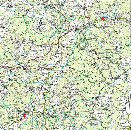Reviergrenze_KleinerKamp_Kamp.jpg