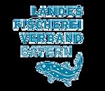 LFV Bayern Logo.png