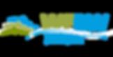 wfbw-logo_460px.png