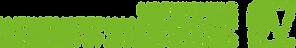 Hochschule_Weihenstephan-Triesdorf_Logo.
