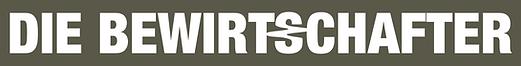 Die Bewirtschafter logo fischereiverein.